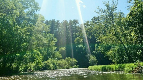 kinnickinnicriver_gina_20aug2015