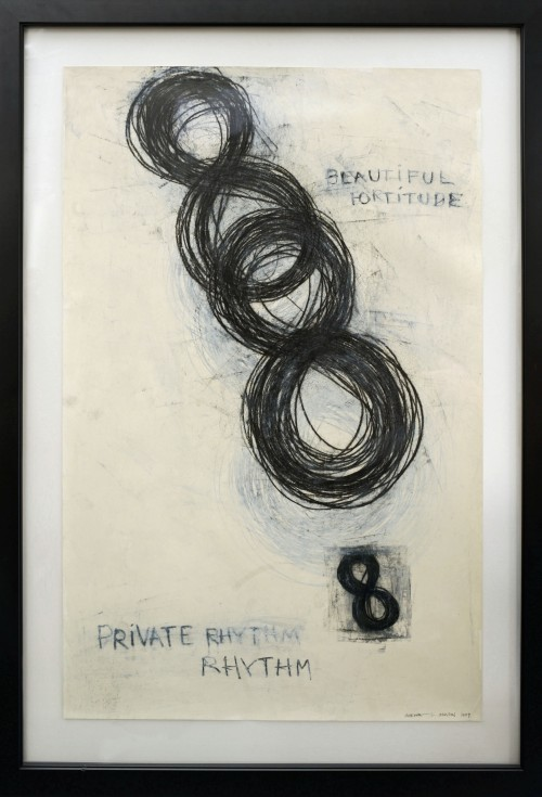 private_rhythm_beautiful_fortitude_2009_catherineljohnson