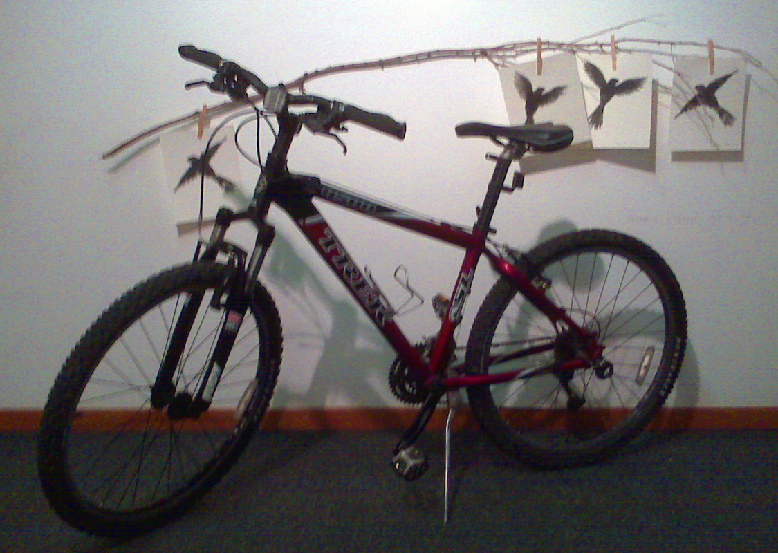 Bikes Craigslist Mn FOR SALE TREK MOUNTAIN