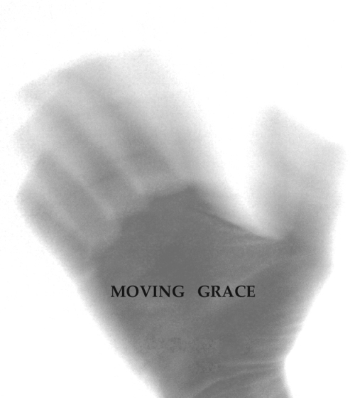 MOVING GRACE :RHYTHM
