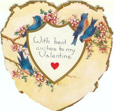 Be My Valentine! ; Catherine L. Johnson;