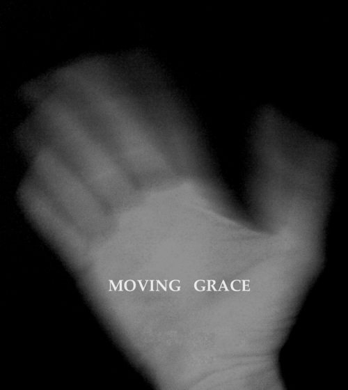 MOVING GRACE_RHYTHM