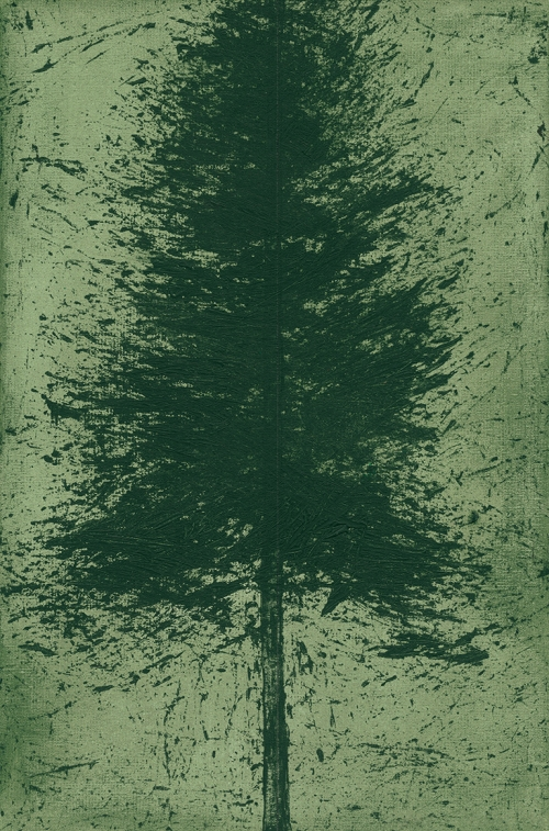 PINE TREE: An Appeal to Heaven II 2000 CATHERINE L. JOHNSON; CATHERINE L. JOHNSON;