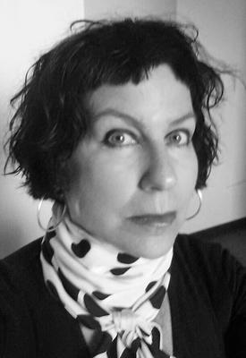 CATHERINE L. JOHNSON/ARTIST  SEPT 2014; CATHERINE L. JOHNSON;
