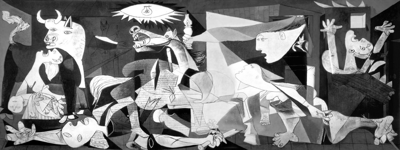https://catherineljohnson.files.wordpress.com/2014/11/95ac6-guernica.jpg