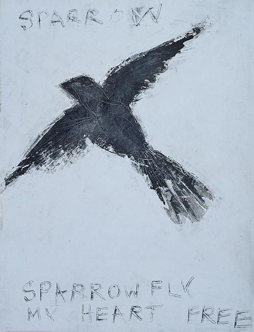 SPARROW-FLYMYHEARTFREE_2010_CATHERINEL.JOHNSON_WP