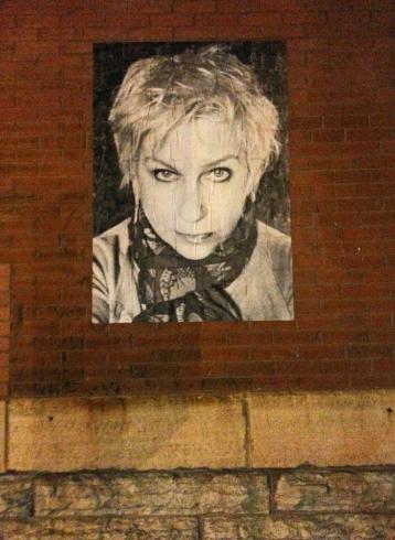 insideout_lowertown_kellogg_blvd_catherineljohnson_18april2015