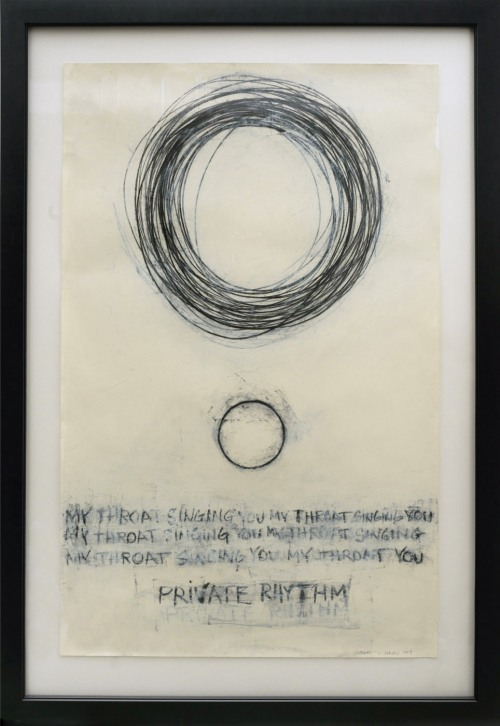 playwright2_private_rhythm_my_-throat__a