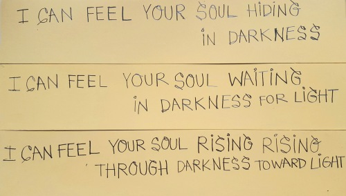 ICANFEEL_SOUL_2015_CATHERINELJOHNSON_A