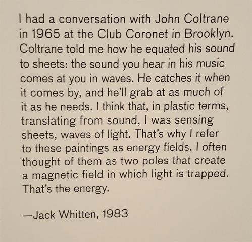 JACK_WHITTEN_QUOTE_JOHNCOLTRANE_1983