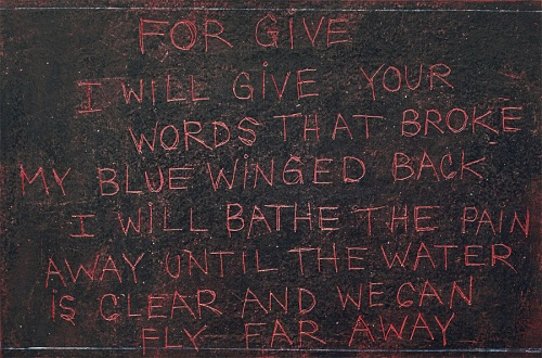 HERHYMNS#6_FORGIVE_2013_CATHERINELJOHNSON_A