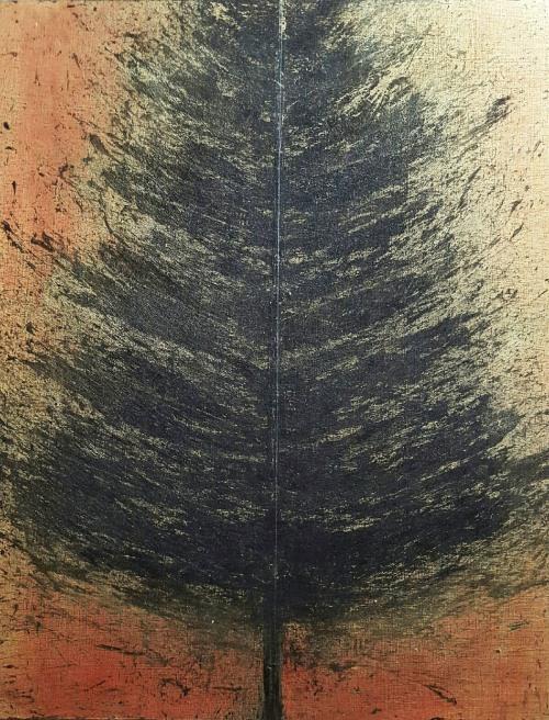 Pine_Tree_HOPE_2005_CATHERINELJOHNSON_HUMANLYPOSSIBLE_INSTINCT