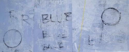 BlueBIRD_FLY_6_2016_CATHERINELJOHNSON