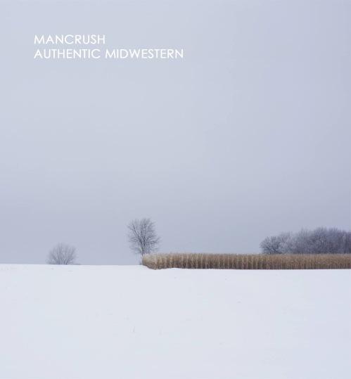 MANCRUSH_LARS_CD_2016
