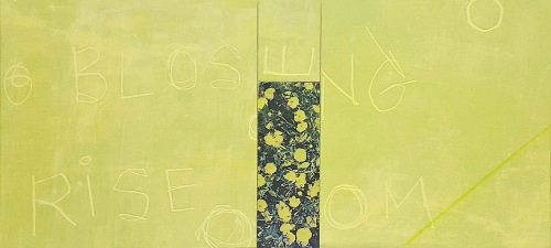 SPRING_CHARTREUSE_SINGS_#16_2016_CATHERINELJOHNSON