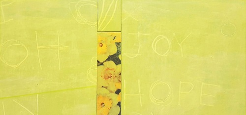 SPRING_CHARTREUSE_SINGS_#18_2016_CATHERINELJOHNSON