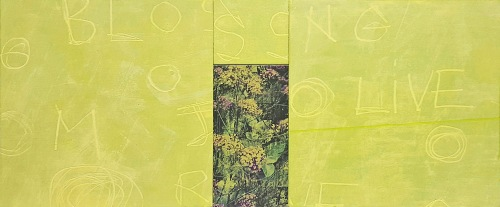 SPRING_CHARTREUSE_SINGS_#19_2016_CATHERINELJOHNSON