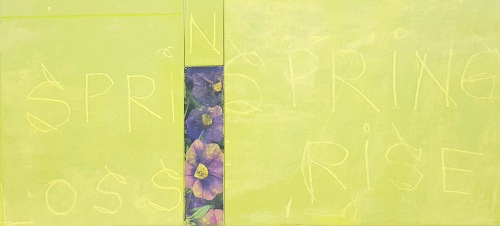SPRING_CHARTREUSE_SINGS_#2_2016_CATHERINELJOHNSON