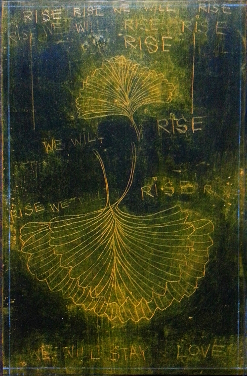 GINGKOWINGS_RISERISERISEWEWILLRISE_2014_CATHERINELJOHNSON