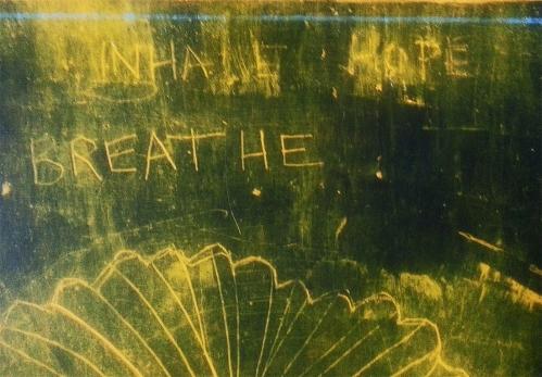 GinkgoWINGS_BREATHEINHALEHOPE_JAN2014_detailA