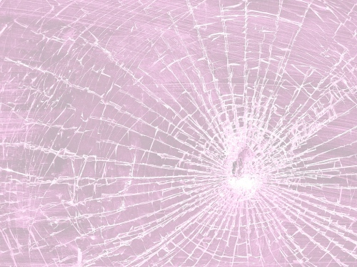 GLASS_CEILING_CRASHED_26JULY2016_A