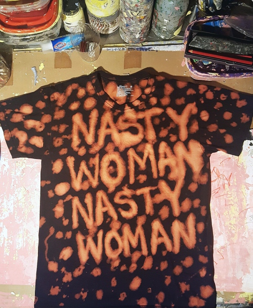 nasty_woman_tshirt_6nov2016