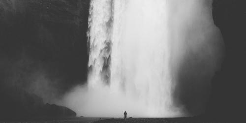 waterfall_nov2016