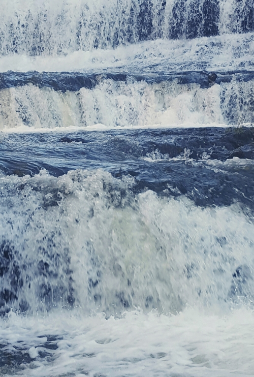 waterfall_willowriver_4nov2016_2