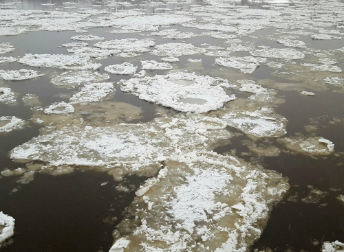 11dec2016_icefloes_miss_river