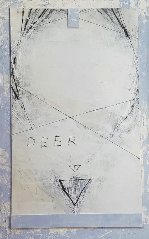 deer_2016_catherineljohnson_3a_96