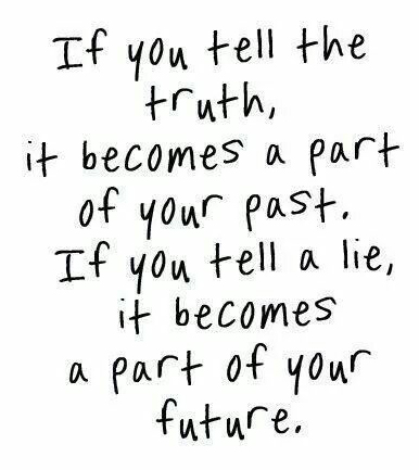 tellingthetruth-quote