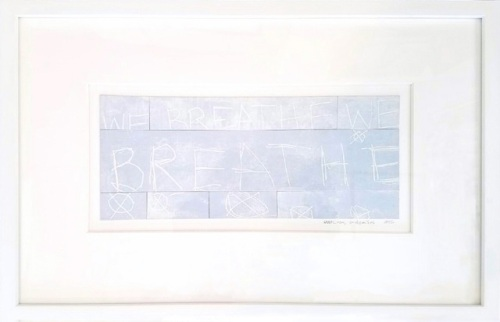 breathe_2016_postelection_14h_21w_white_frame_final