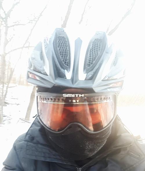 deephaven_fat_tire_biking_clj_jan2017_1