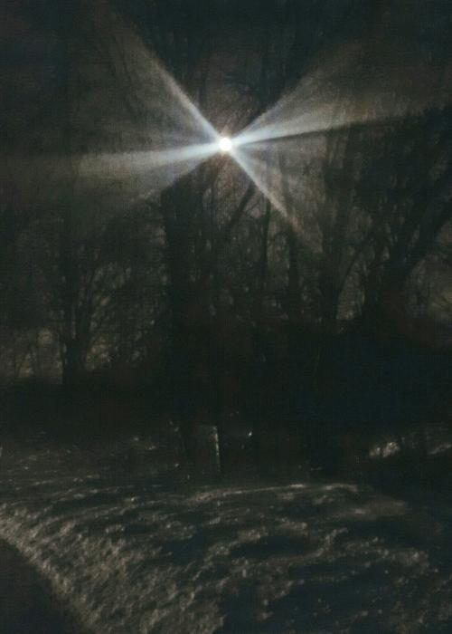 deephaven_moon_10jan2017_2