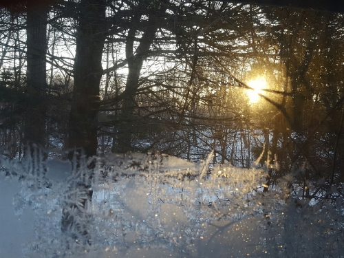 deephaven_sunrise_jan2017