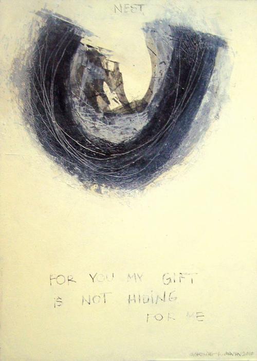nest_-foryoumygiftisnothidingforme_2010_catherineljohnson
