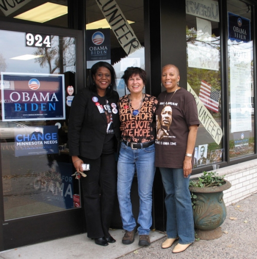 obama_election-day-2008-robin-joan-924-selby