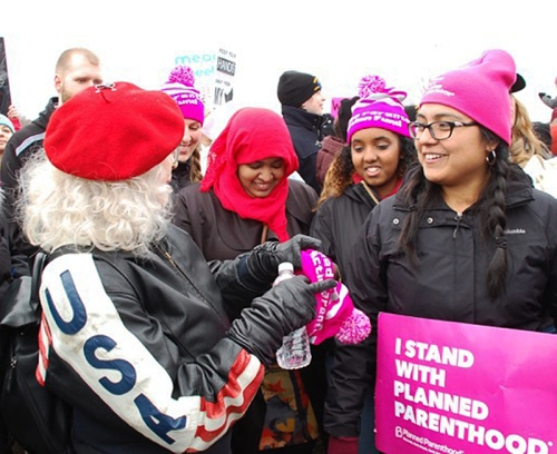 womens_march_mn_21jan2012_anita_1