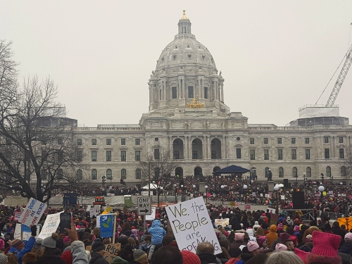 womens_march_mn_21jan2017_capitol_2
