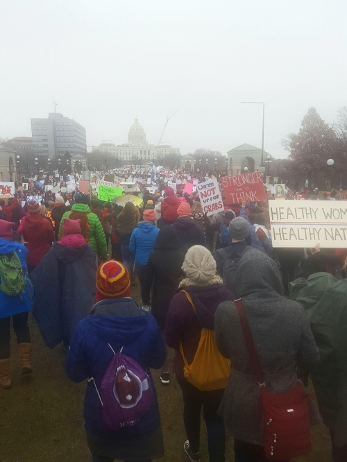 womens_march_mn_21jan2017_capitol_3