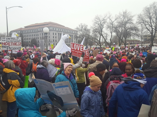 womens_march_mn_21jan2017_capitol_eagle