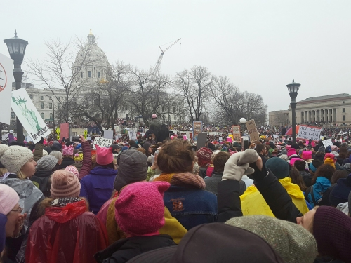 womens_march_mn_21jan2017_capitol_liberty