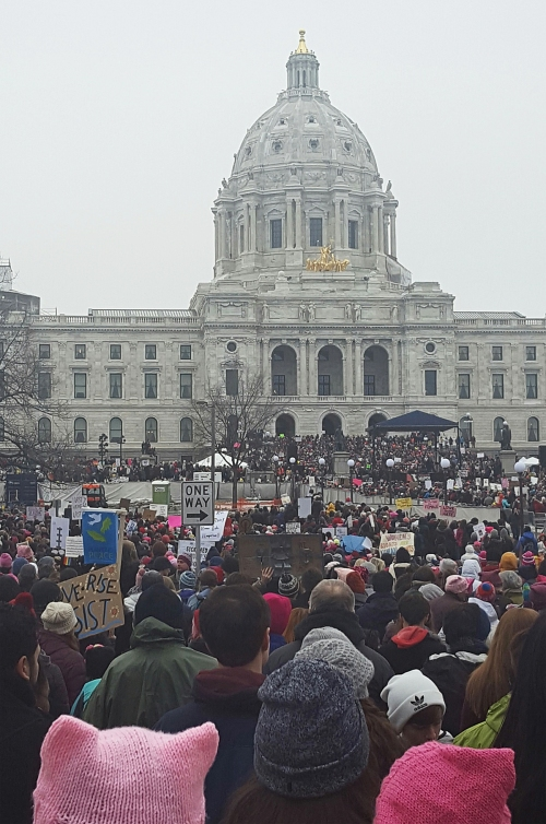 womens_march_mn_21jan2017_pussyhat