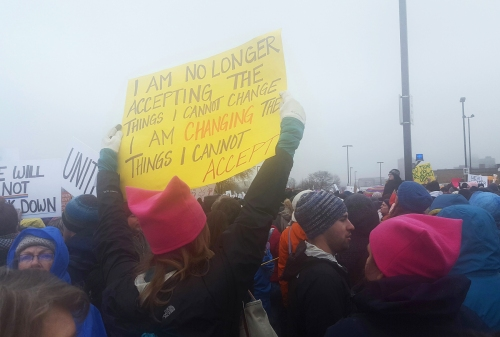 womens_march_mn_21jan20_st_paul_college_1