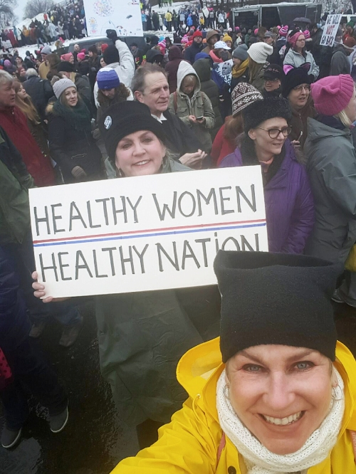 womens_march_mn_21march2017_steph_clj