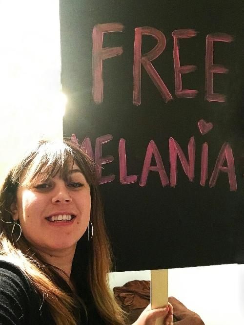 womens_march_seattle_vanessa_free_melania