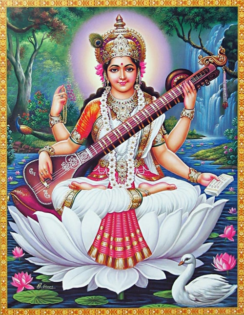 catherine_saraswati-goddess-of-music-shakers