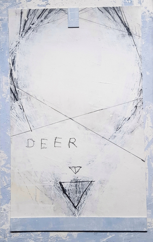 deer-dear_1_2016_catherineljohnson_1