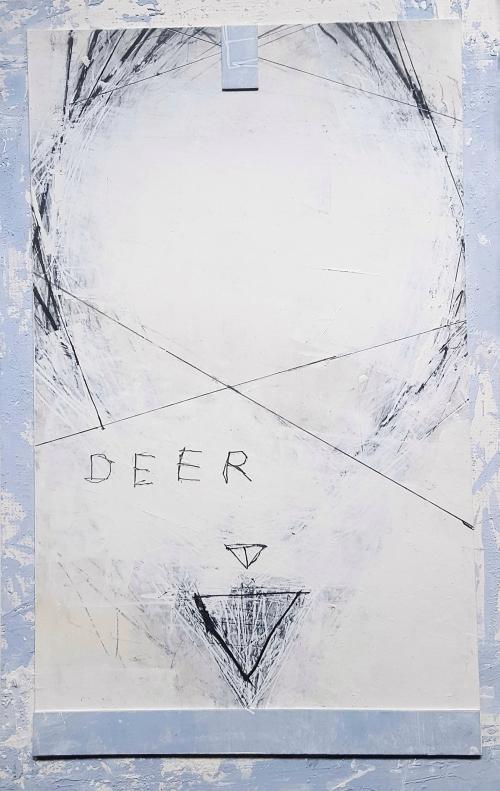 deer-dear_1_2016_catherineljohnson_1