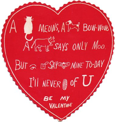 valentine_child_images_as_words